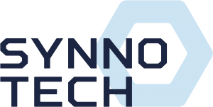 Synnotech